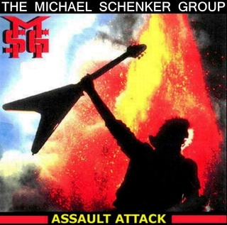 MSG - Assault Attack (1982) 1982_a13