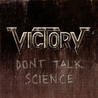 VICTORY - Don't Talk Science (2011) Dont_t10