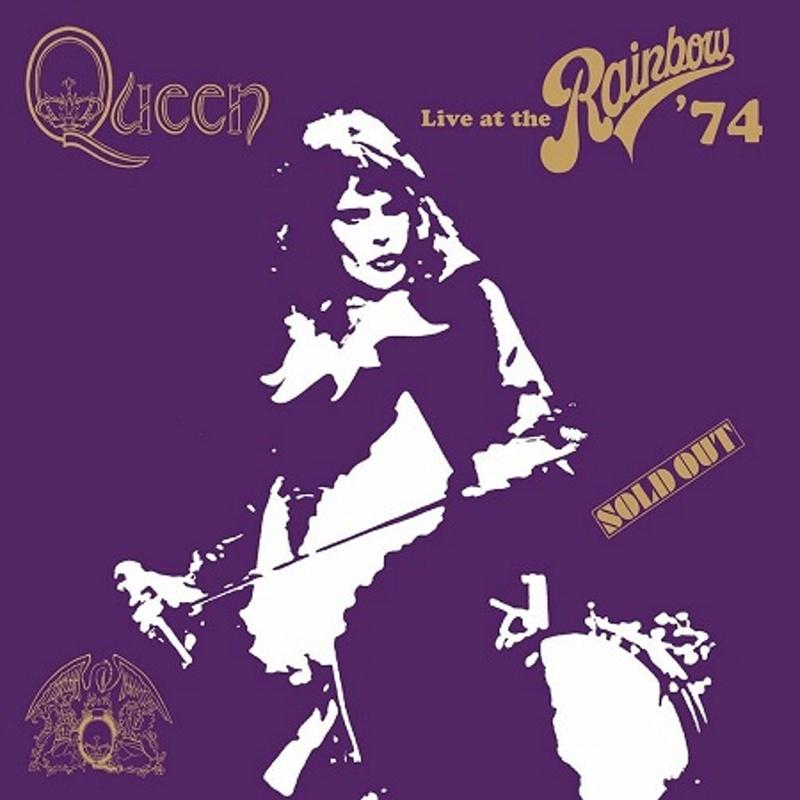 La Playlist qui Avrillé Queen_10