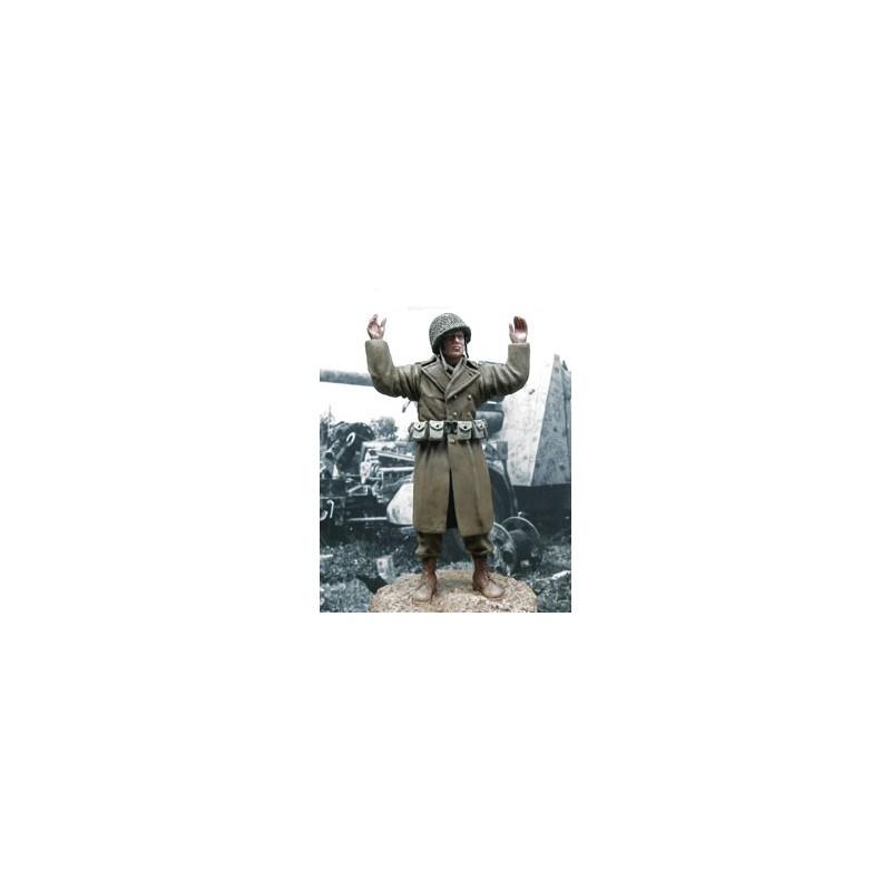 HOUFFALIZE 1945 ( Terminé ! ) - Page 3 Soldat10