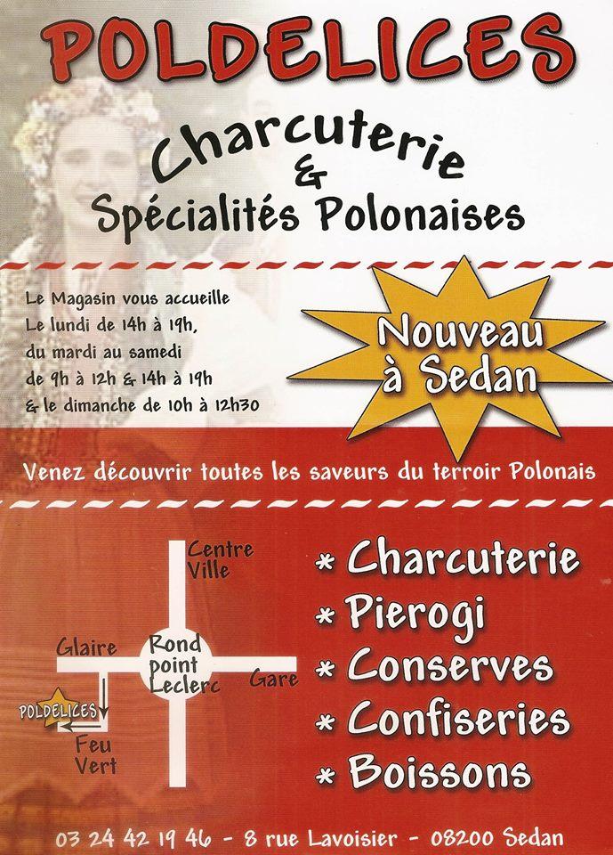 POLDELICES A-pold10