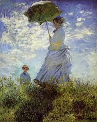 Monet- tableaux  Monet10