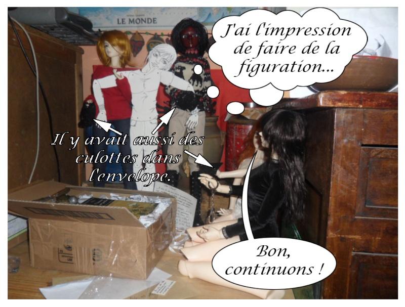 Love me Tender Swap : photos p.10 à 15 [terminé] - Page 13 Swap_s21