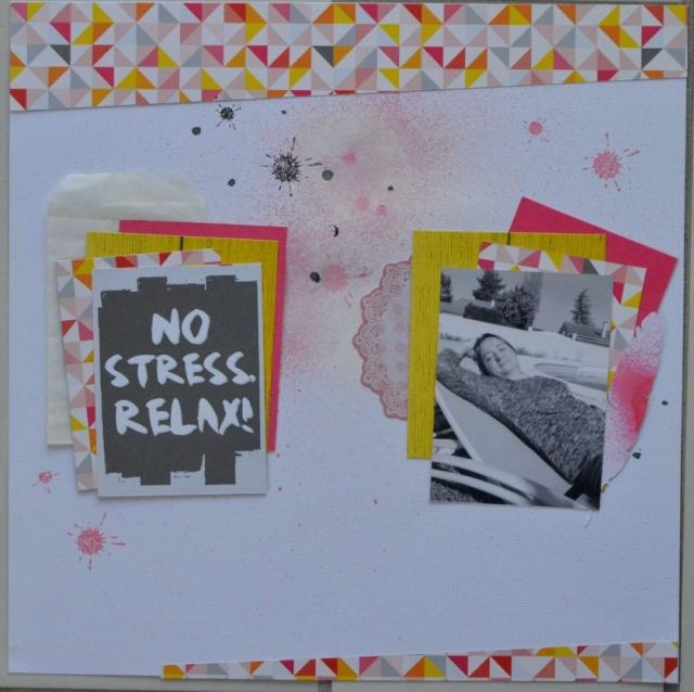 Challenge 1 : un sketch!RESULTATS : bravo Celma et F-rose - Page 3 Dsc_7610