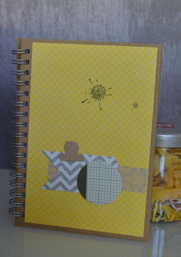 """Challenge """"Petits carnets""""-gagnante Nanie bravo - Page 2 Dsc_7611"""