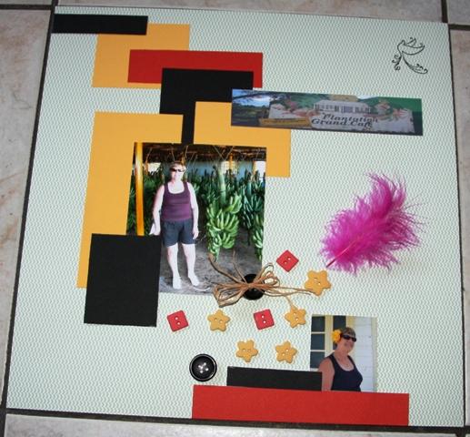 Galerie Papouasie - Equipe sacs jaunes Pages_12