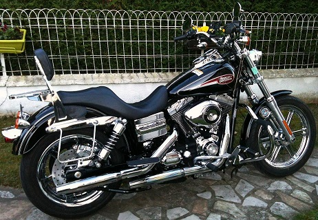 DYNA LOW RIDER ,combien sommes nous ? - Page 9 10168210