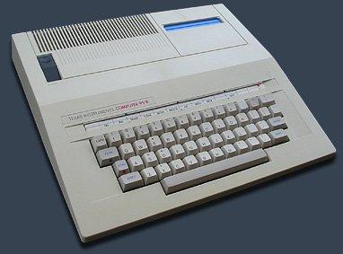 Les projets d'ordinateurs 8 et 16 bits abandonnés 99810