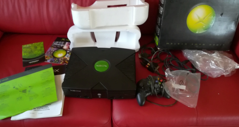 Estimation Xbox complete Img_2010