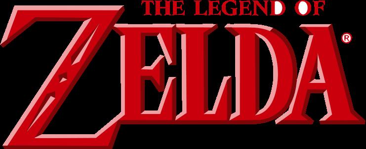 La légende de The Legend of Zelda Latest10