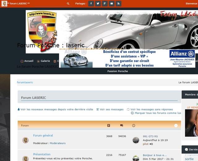 ModernBB : Une nouvelle version de forums Forumactif pour une meilleure expérience utilisateur. 1captu10