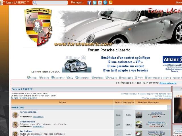 ModernBB : Une nouvelle version de forums Forumactif pour une meilleure expérience utilisateur. 2captu10