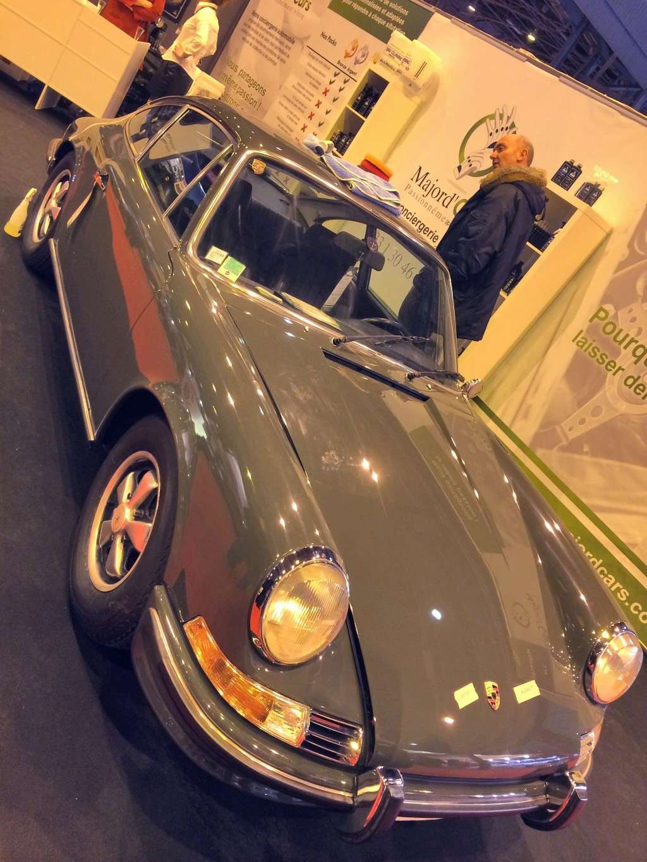 Retromobile 2014 Img_3310