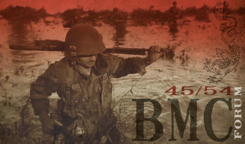 BMC 45 / 55