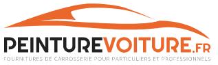 Partenaires Logo_p10