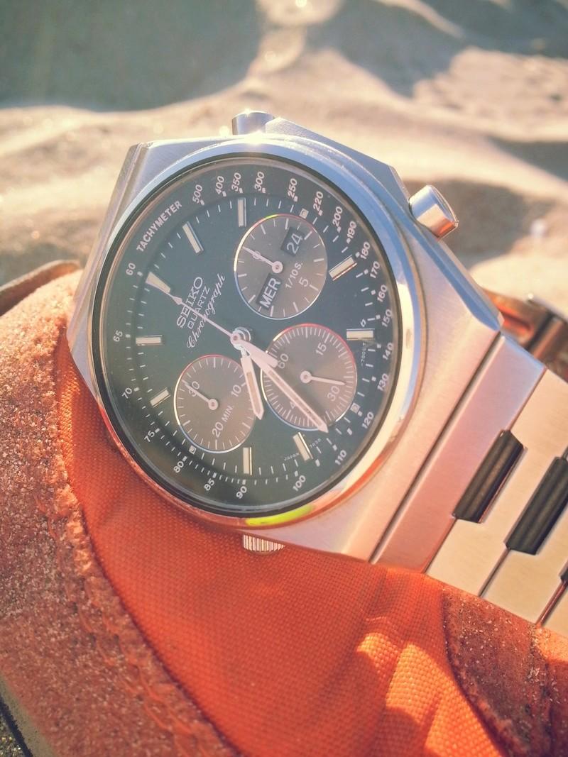 Ressentez vous une émotion lorsque vous portez une montre à quartz ?  - Page 2 20170510