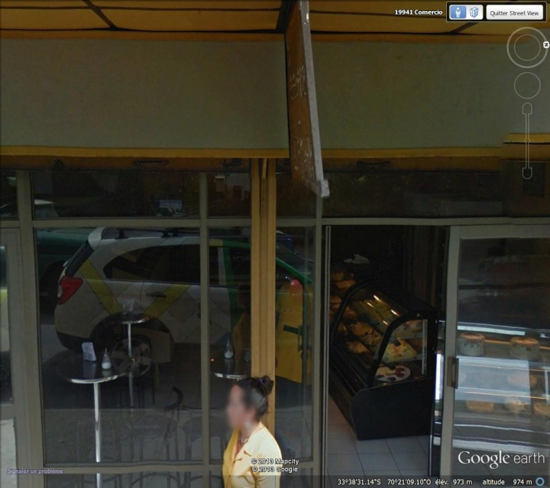 STREET VIEW : la Google car dans tous ses états ! - Page 7 La_goo10