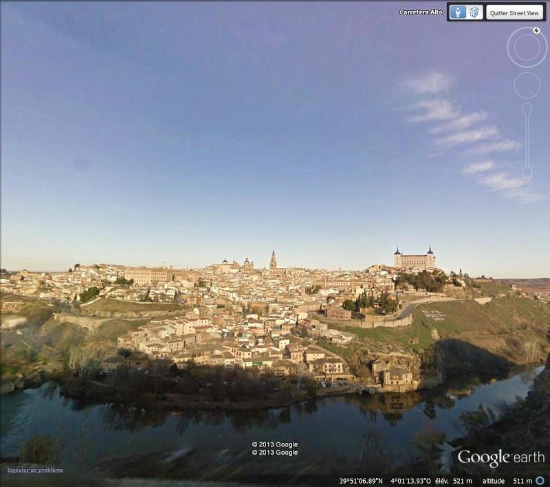 STREET VIEW : les cartes postales de Google Earth - Page 53 Vue_de10