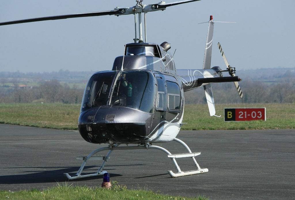 CHOLET LFOU Jet_ra10