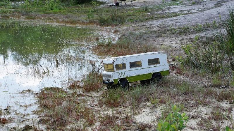 camping car winnebago  au 1/12 - Page 5 Dsc04811
