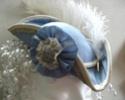 [Ren Fair] Coiffure / chapeau couple ren Fair 7f226e10