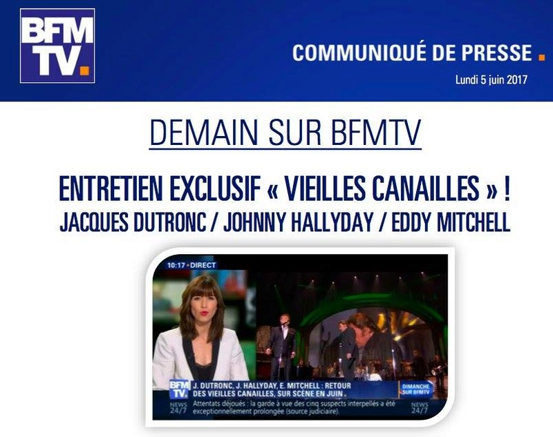 Ce soir sur BFMTV 18920410