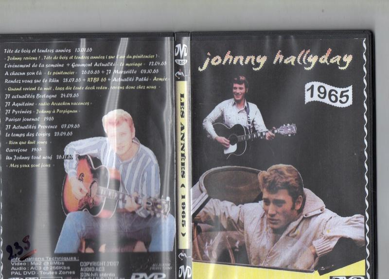 JOHNNY ANNEE 1965 Img17810