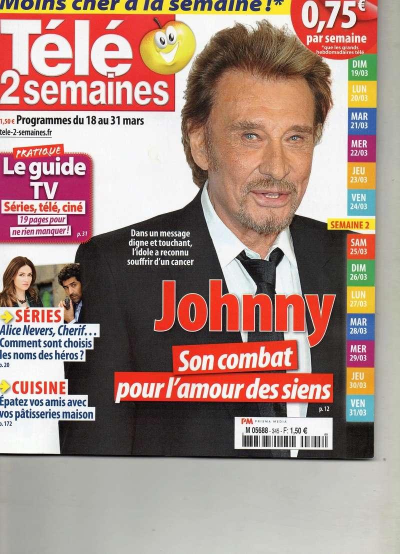 JOHNNY ET LA PRESSE (2) Img21610