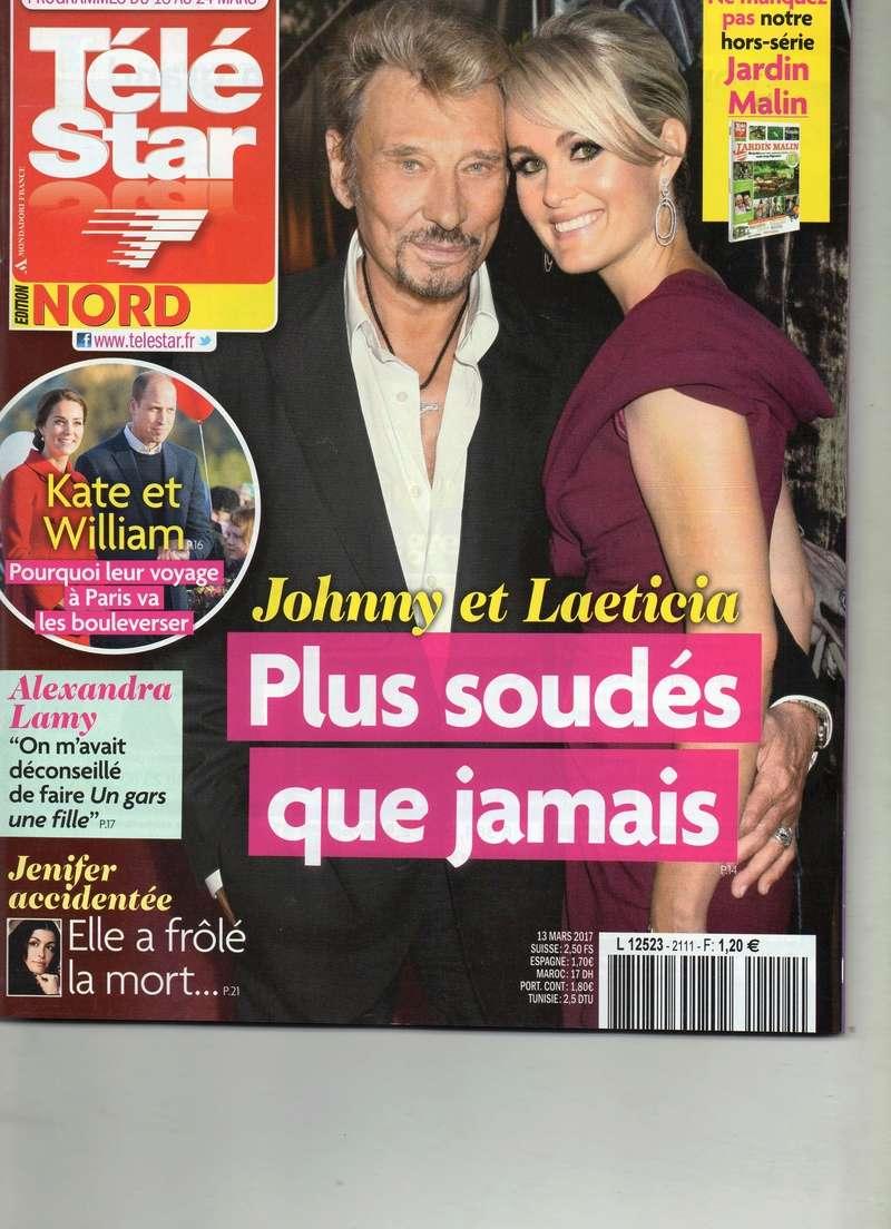 JOHNNY ET LA PRESSE (2) Img22010