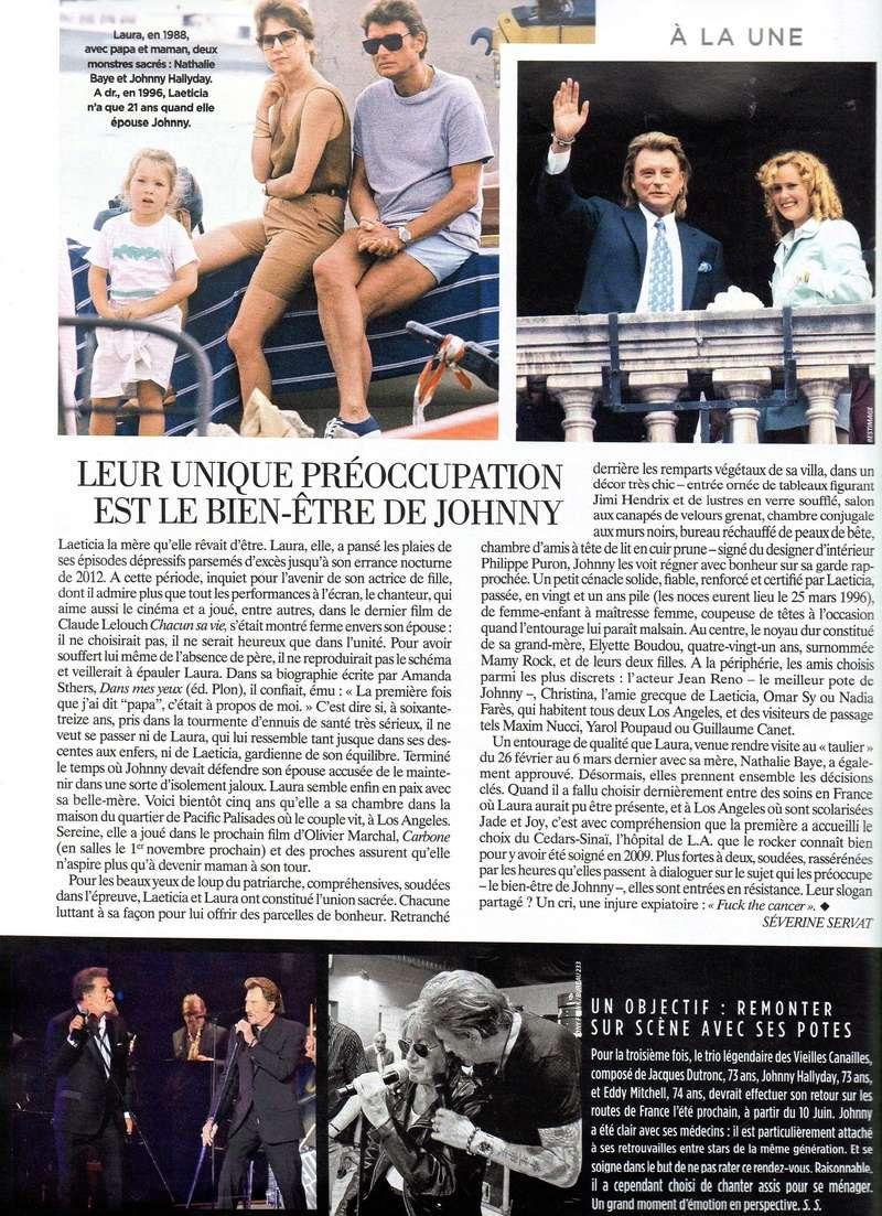 JOHNNY ET LA PRESSE (2) - Page 3 Img25710