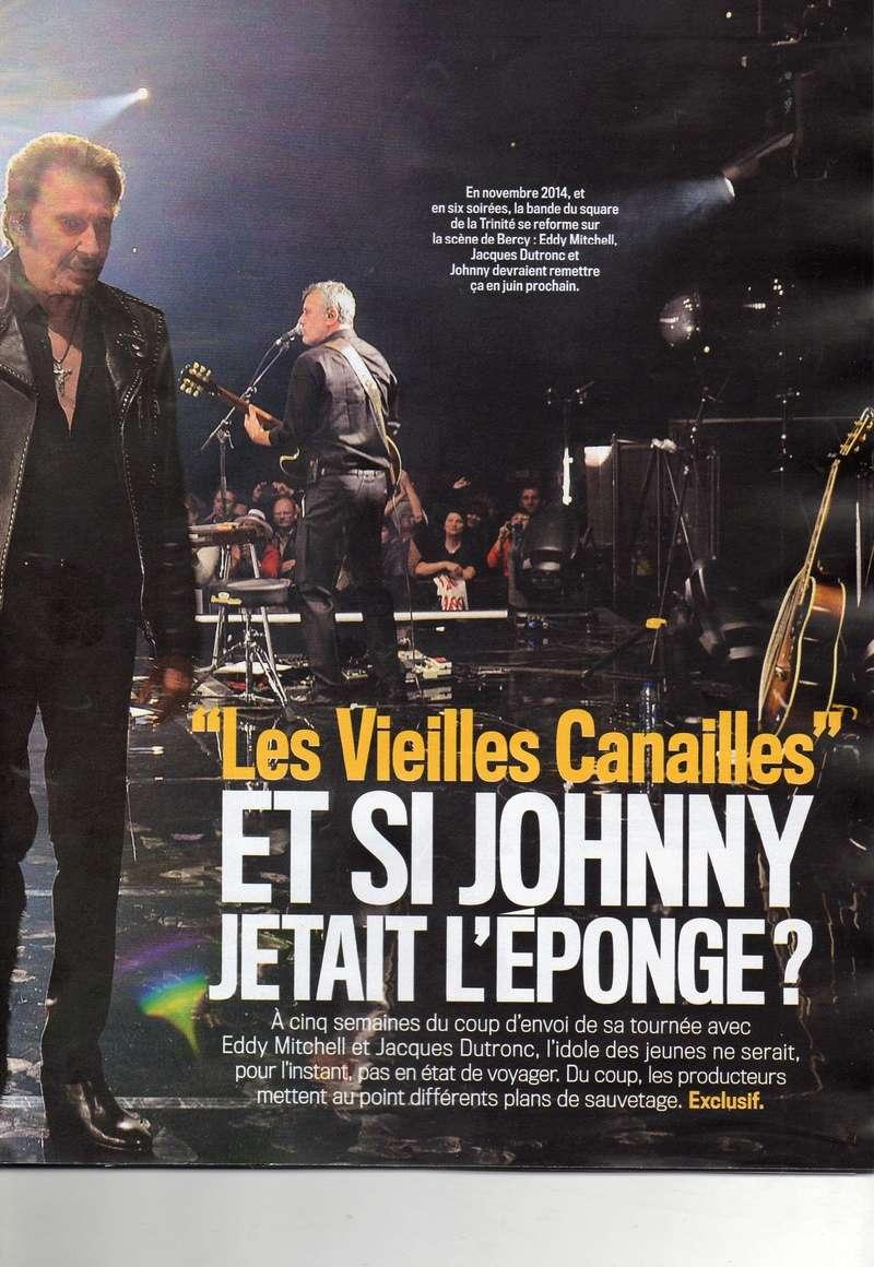 JOHNNY ET LA PRESSE (2) - Page 5 Img47510