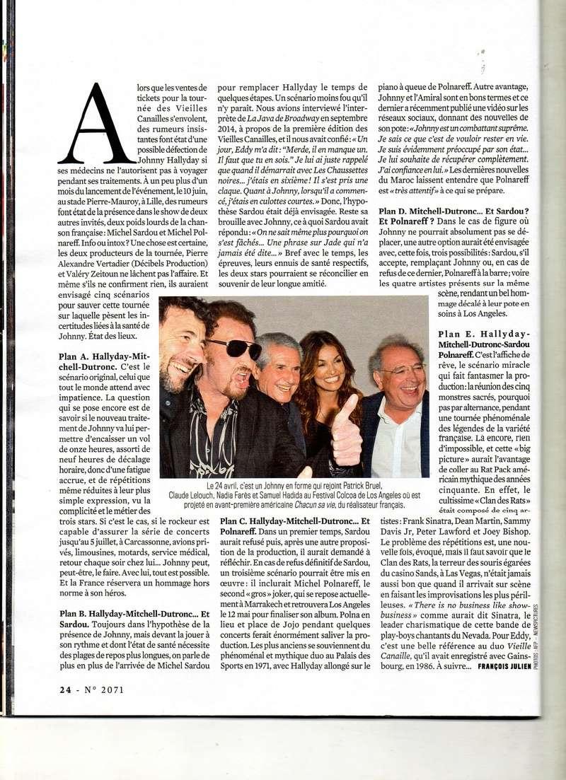 JOHNNY ET LA PRESSE (2) - Page 5 Img47810