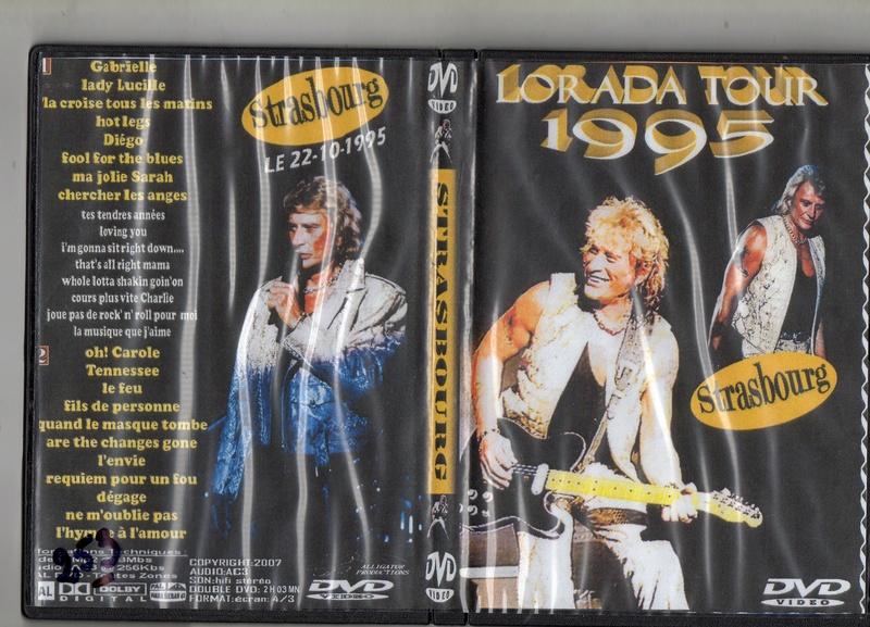 LORADA TOUR STRASBOURG Img56010