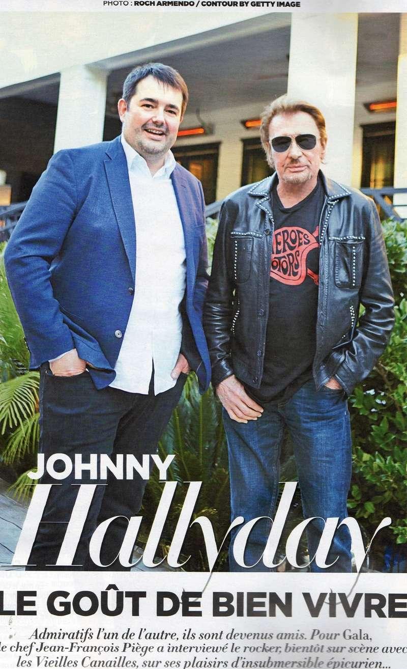 JOHNNY ET LA PRESSE (2) - Page 6 Img56510