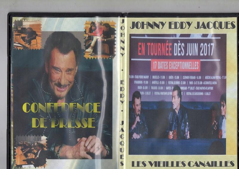 CONFERENCE DE PRESSE Img58610