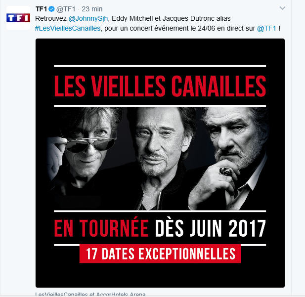 Retransmission sur TF1 les VIEILLES CANAILLES le 24 juin  Vcc1010