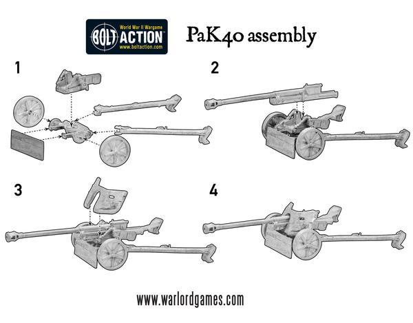 Pak 40 75mm Pak40-10