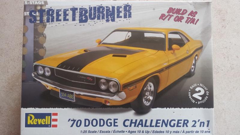 challenger 70 Dodge_10