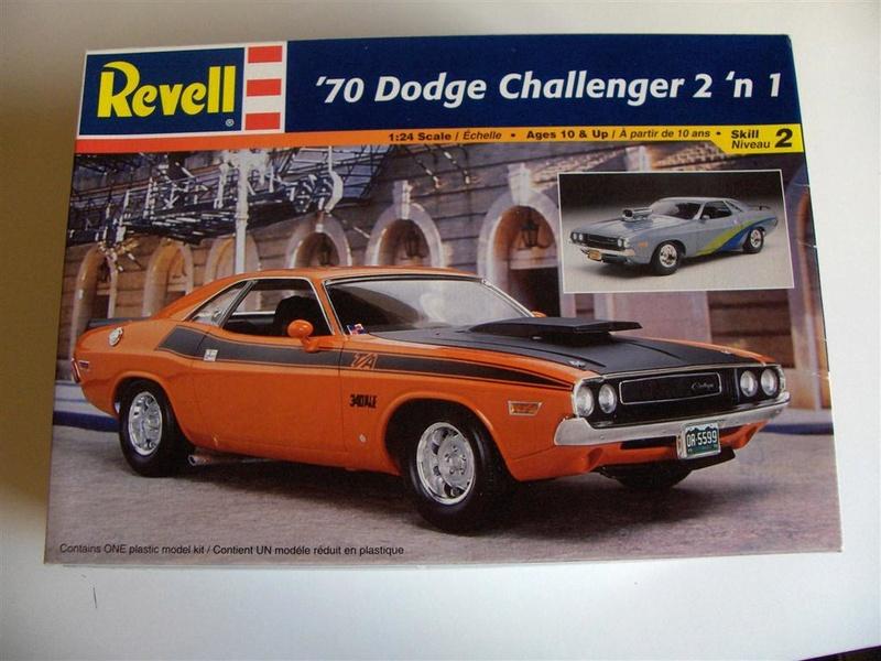 challenger 70 Dodge_11