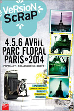 Version Scrap Paris 2014 28822910