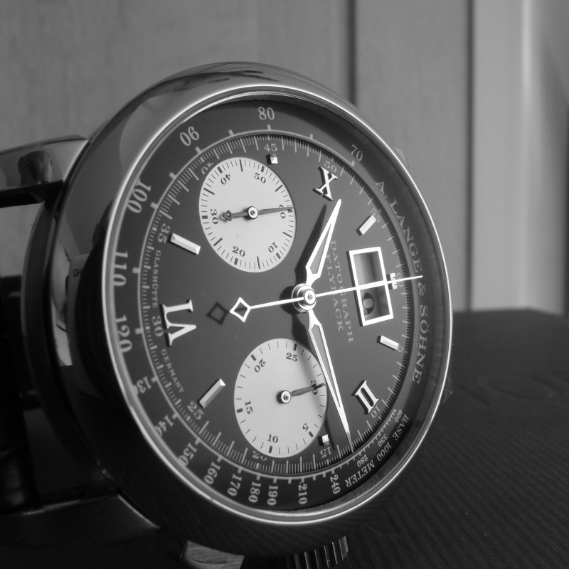 La montre du vendredi 1er novembre 2013 P6093310