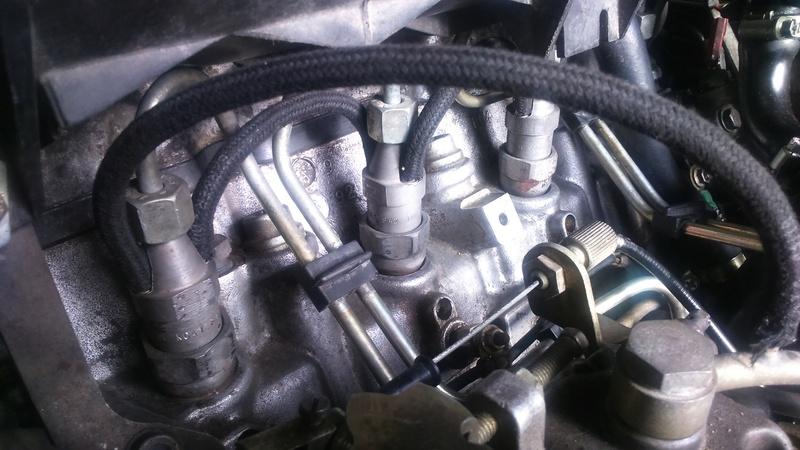 Compatibilité pompe bosch Dsc_0016