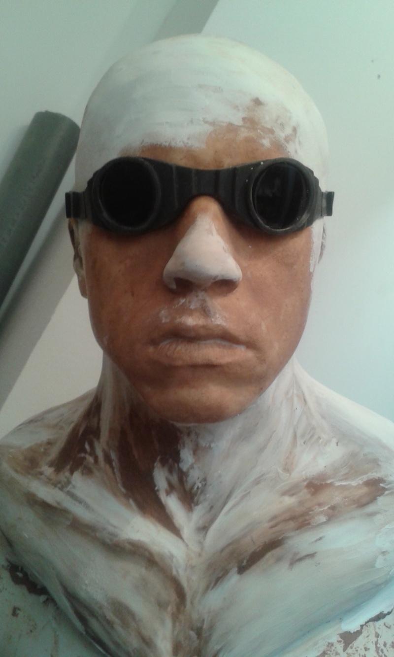 nouveau projet en cours (Riddick) 1:1 20140411