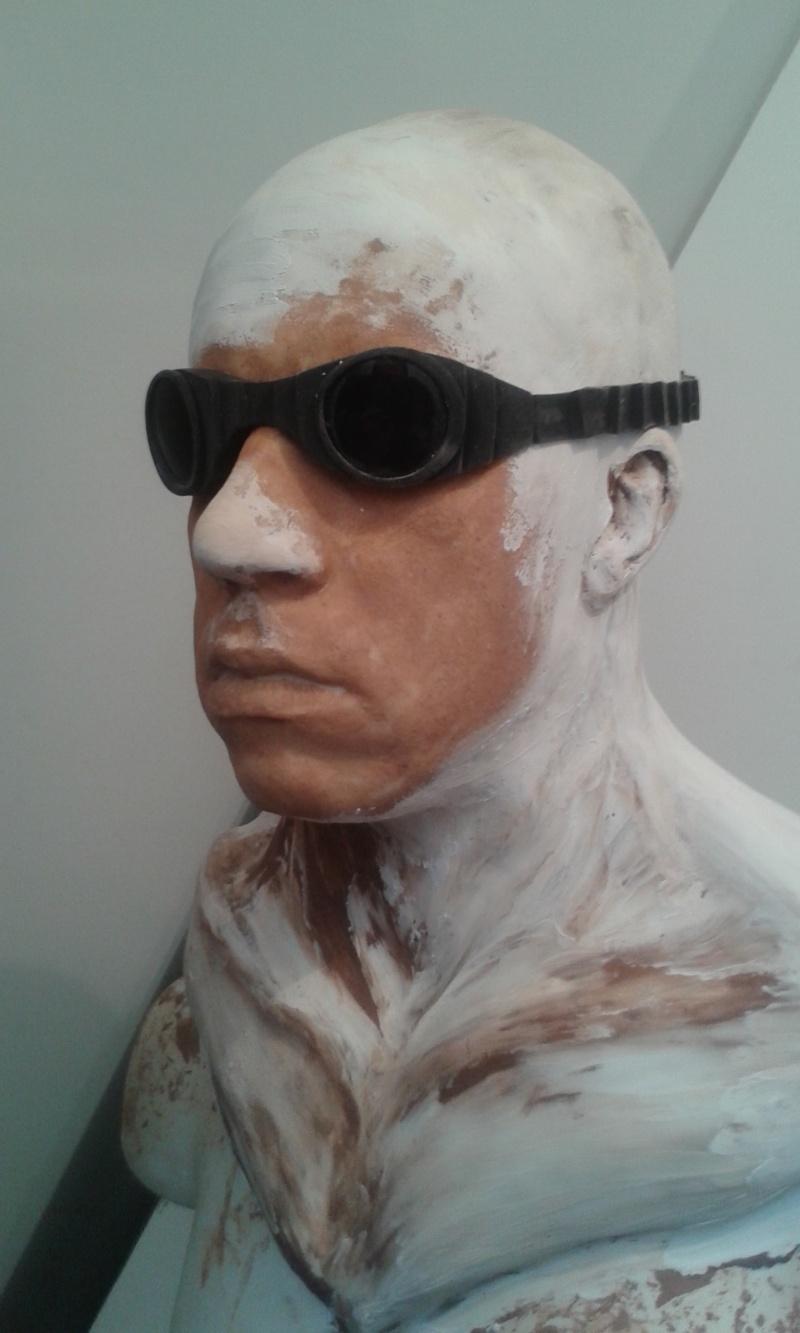 nouveau projet en cours (Riddick) 1:1 20140412