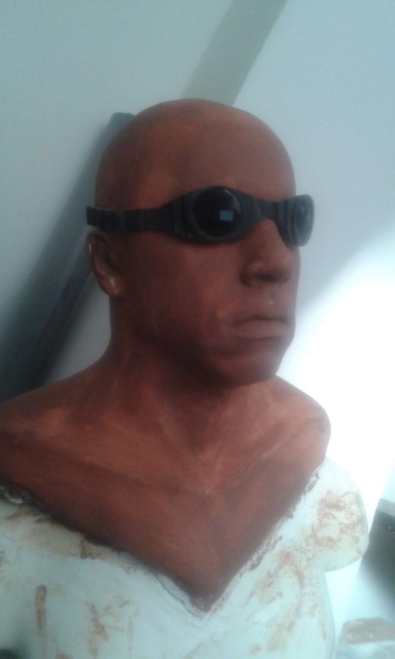 nouveau projet en cours (Riddick) 1:1 20140413