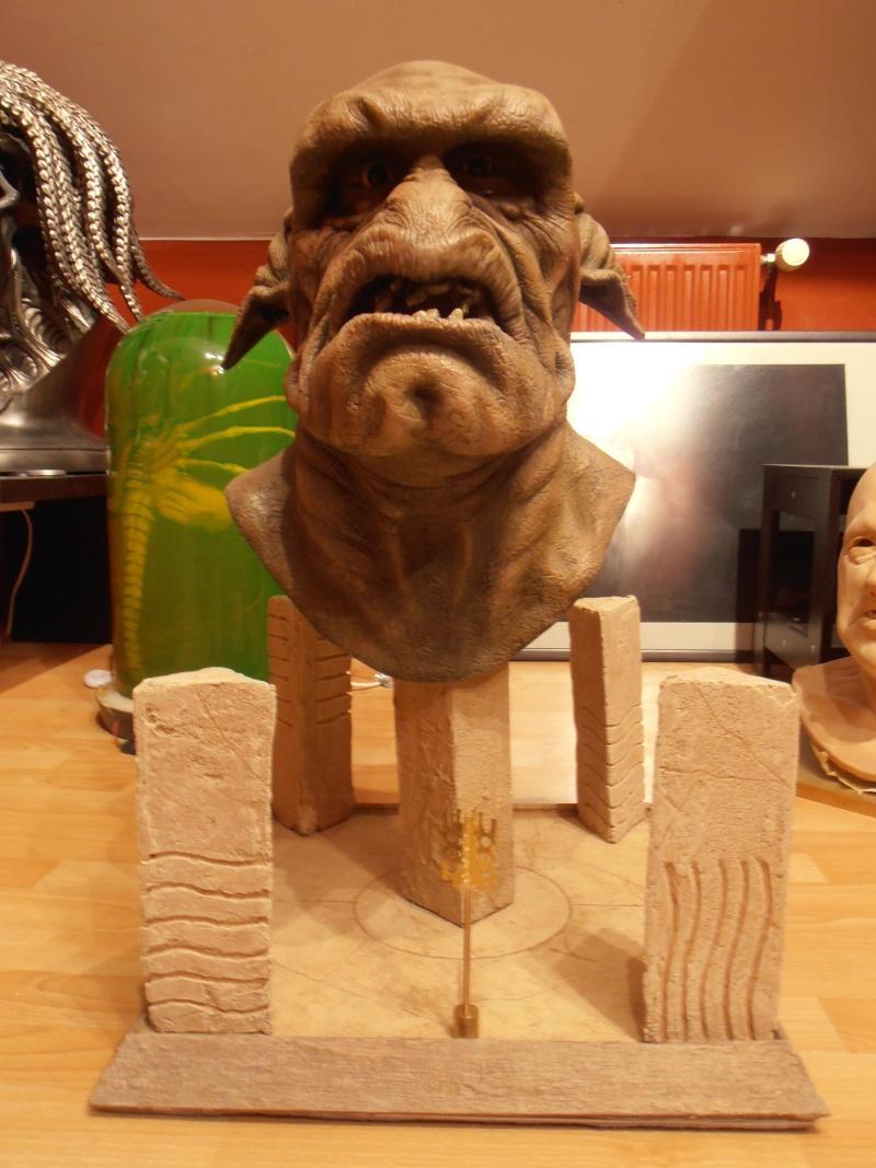 mon buste Mangalor 1:1 P4196510