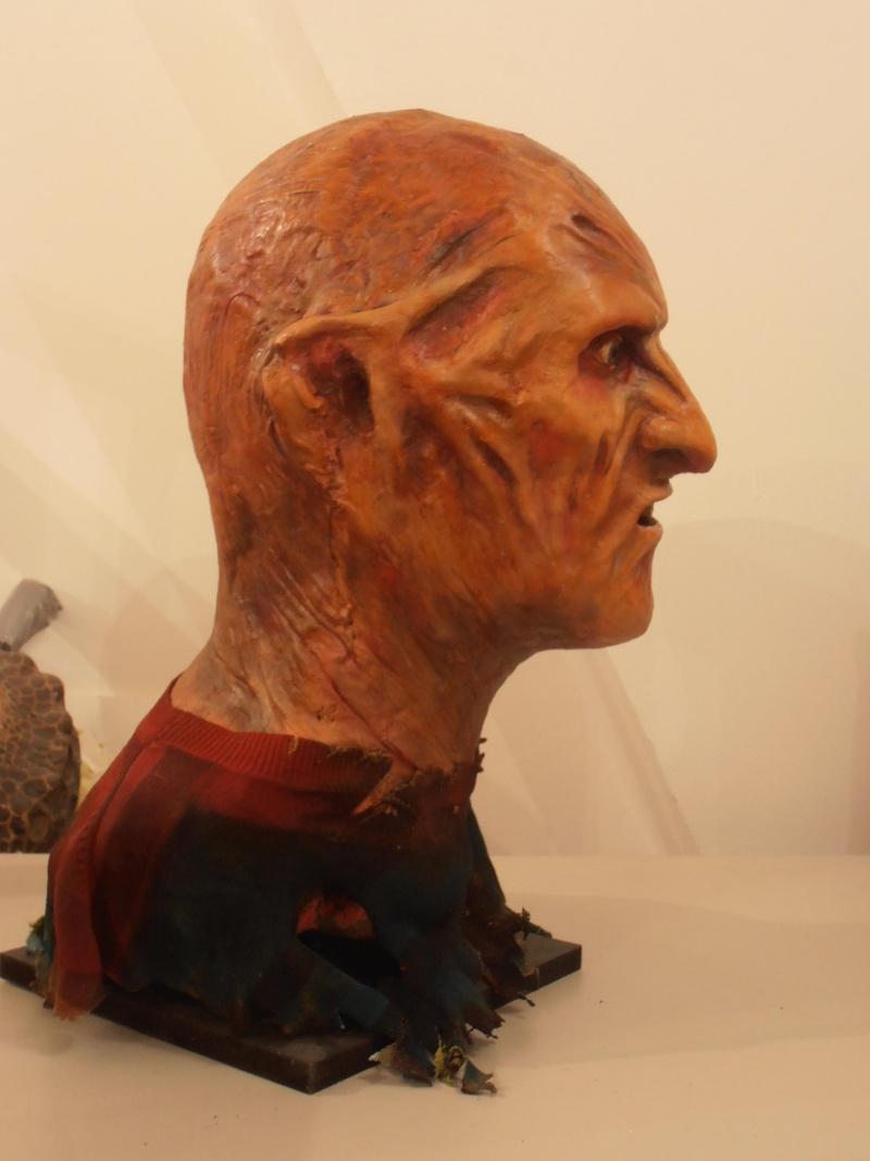 mon buste freddy krueger 1:1 (pour une commande) Pc146415