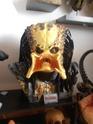 besoin d'aide pour mon buste predator 1:1 Pa216310