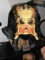 besoin d'aide pour mon buste predator 1:1 Pa216312