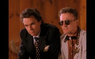 Twin Peaks - Serie TV 30062110